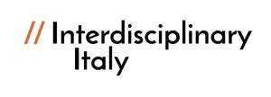 Interdisciplinary Italy
