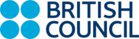British Council Campaign