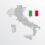 Italian Studies: Theory and Practice An SIS Workshop for ECAs University College Cork/Society for Italian Studies Thurs 24 – Fri 25 June 2021 Online via Zoom