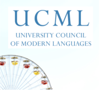 UCML ECA Support Network – A Mentoring Scheme for Early-Career Academics in Modern Languages